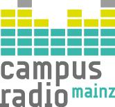 CampusRadio Mainz Logo